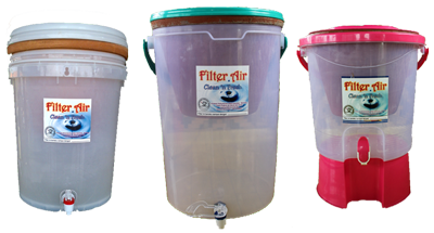 FilterStyles