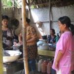 Pangandaran_food