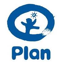 PlanInt
