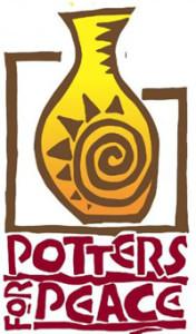PotterPeaceLogo
