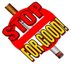 Stop4Good